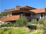 Frank Lloyd Wright Home Design Plans Frank Lloyd Wright Inspired House Plans Houzz