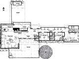 Frank Lloyd Wright Home Design Plans Frank Lloyd Wright