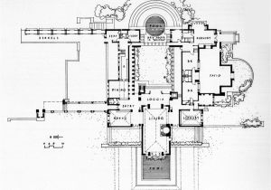 Frank Lloyd Wright Home Design Plans Plans to Build Frank Lloyd Wright Home Plans Pdf Plans