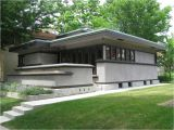 Frank Lloyd Wright Home Plans for Sale Frank Lloyd Wright Designed Homes Home Design Ideas