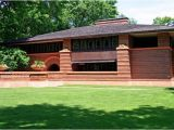 Frank Lloyd Wright Home Plans for Sale Frank Lloyd Wright House Plans for Sale 28 Images