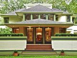 Frank Lloyd Wright Home Plans for Sale Frank Lloyd Wright Style Homes for Sale House Style and