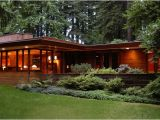 Frank Lloyd Wright Home Plans for Sale Frank Lloyd Wright Usonian House Plans for Sale 28