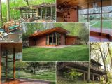 Frank Lloyd Wright Home Plans for Sale Usonian House Plans Awesome Upstate Homes for Sale Frank