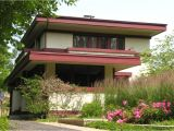 Frank Lloyd Wright House Plans for Sale Architecture Frank Lloyd Wright Style House Plans Free
