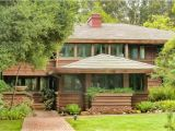 Frank Lloyd Wright House Plans for Sale Frank Lloyd Wright Home Plans for Sale Beautiful Frank