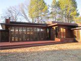 Frank Lloyd Wright House Plans for Sale Frank Lloyd Wright Home Plans for Sale Cheap Frank Lloyd