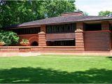 Frank Lloyd Wright House Plans for Sale Frank Lloyd Wright House Plans for Sale 28 Images