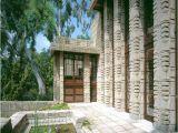 Frank Lloyd Wright House Plans for Sale Frank Lloyd Wright House Plans for Sale Frank Lloyd Wright