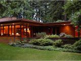 Frank Lloyd Wright House Plans for Sale Frank Lloyd Wright Usonian House Plans for Sale 28