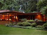 Frank Lloyd Wright House Plans for Sale Seattle Djc Com Local Business News and Data
