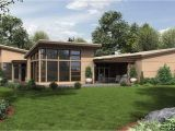 Frank Lloyd Wright Inspired Small House Plans Decorated Homes Pictures Frank Lloyd Wright Prairie House
