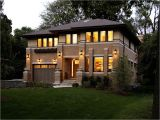 Frank Lloyd Wright Inspired Small House Plans Frank Lloyd Wright Inspired Small House Plans