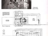 Frank Lloyd Wright Inspired Small House Plans Home Plan Frank Lloyd Wright House Plans Frank Lloyd