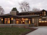 Frank Lloyd Wright Style Home Plans Beautiful Frank Lloyd Wright Home Plans 7 Frank Lloyd