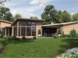 Frank Lloyd Wright Style Home Plans Decorated Homes Pictures Frank Lloyd Wright Prairie House