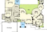 Frank Lloyd Wright Style Home Plans Exquisite Frank Lloyd Wright Style House Plan 63112hd