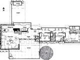 Frank Lloyd Wright Style Home Plans Floorplan Usonian Automatic Traveling Exhibit and the