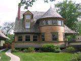 Frank Lloyd Wright Style Home Plans Prairie Style House Plans Frank Lloyd Wright Youtube