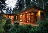 Frank Lloyd Wright Usonian House Plans for Sale Frank Lloyd Wright 39 Usonian 39 Home for Sale In Sammamish