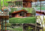 Frank Lloyd Wright Usonian House Plans for Sale Usonian House Plans Awesome Upstate Homes for Sale Frank