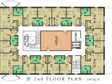 Fraternity House Plans Fraternity House Floor Plans