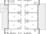 Fraternity House Plans Fraternity Housing William Mary