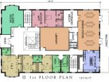 Fraternity House Plans Free Home Plans Fraternity House Plans