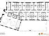 Fraternity House Plans House Chi Omega Fraternity Pi Chapter Alumnae