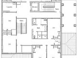 Fraternity House Plans sorority House Floor Plans Home Design and Style