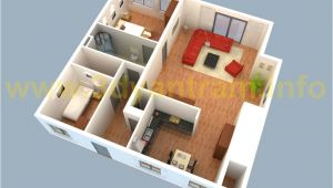 Free 3d Home Plans Home Design D House Floor Plans Botilight 3d Home Design