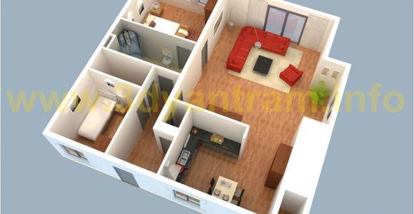Free 3d Home Plans Home Design D House Floor Plans Botilight 3d Home Design