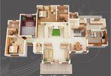 Free 3d Home Plans Image for Free Home Design Plans 3d Wallpaper Desktop
