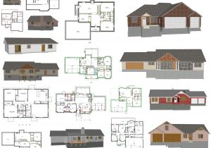 Free Architectural Plans for Homes 50 Inspirational Stock Of Minecraft House Floor Plans
