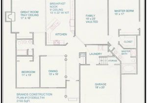 Free Architectural Plans for Homes Amazing Home Plans Free 6 Free House Floor Plans and