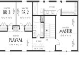 Free Architectural Plans for Homes Free House Floor Plans Free Small House Plans Pdf House