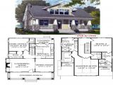 Free Architectural Plans for Homes Free House Plans northern Ireland Home Deco Plans