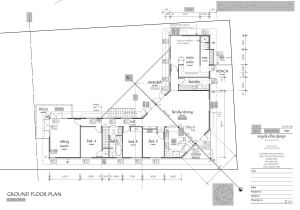 Free Australian House Designs and Floor Plans Australian Country House Plans Free Interior4you