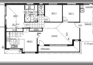 Free Australian House Designs and Floor Plans Australian House Plans and Designs 28 Images