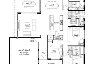 Free Australian House Designs and Floor Plans Free Australian House Designs and Floor Plans