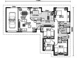 Free Australian House Designs and Floor Plans Free Australian House Plans and Designs Home Design and