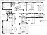 Free Australian House Designs and Floor Plans Free House Designs and Floor Plans Australia