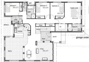 Free Australian House Designs and Floor Plans Free House Designs and Floor Plans Australia