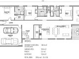 Free Australian House Designs and Floor Plans Free House Plans Australia Home Deco Plans