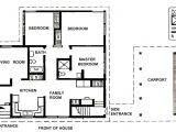 Free Building Plans for Homes Free Small House Plans for Ideas or Just Dreaming