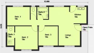 Free Building Plans for Homes House Plans Building Plans and Free House Plans Floor