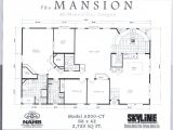Free Building Plans for Homes Printable Floor Plans for Houses