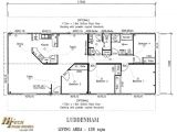 Free Country Home Plans Australian Country House Plans and Home Designs House