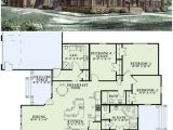 Free Country Home Plans Country House Plans Wrap Around Porches and Country