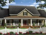 Free Country Home Plans Country Western Style Home Plans